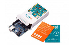 Pakronics Intel Genuino 101 getting started learning kit - Buy - Pakronics- Melbourne Sydney Queensland Perth  Australia - Educational kit - coding - robotics
