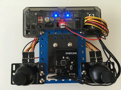 CoDrone Pro - Buy - Pakronics®- STEM Educational kit supplier Australia- coding - robotics