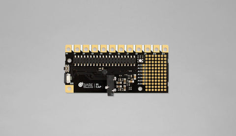 PI CAP - Buy - Pakronics- Melbourne Sydney Queensland Perth  Australia - Educational kit - coding - robotics