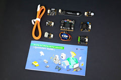 Gravity IoT Starter Kit for micro:bit