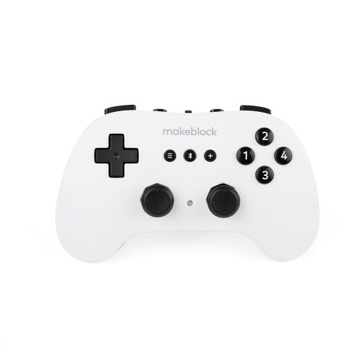 Bluetooth Controller V1 - compatible with mBot, mBot Ranger, Ultimate 2.0, Airblock, Codey Rocky - Buy - Pakronics®- STEM Educational kit supplier Australia- coding - robotics