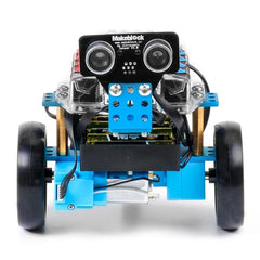 mBot Ranger - Transformable STEM Educational Robot Kit - Buy - Pakronics®- STEM Educational kit supplier Australia- coding - robotics