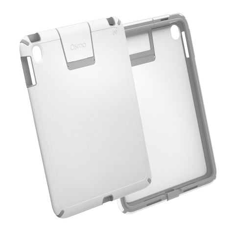 "Osmo Protective Case for iPad Air/Air 2/iPad 5/6th, iPad Pro 9.7"" (White) - Buy - Pakronics®- STEM Educational kit supplier Australia- coding - robotics"