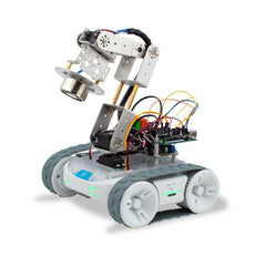 Sphero RVR - Buy - Pakronics®- STEM Educational kit supplier Australia- coding - robotics