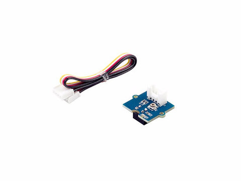 Grove - Line Finder v1.1 - Buy - Pakronics®- STEM Educational kit supplier Australia- coding - robotics