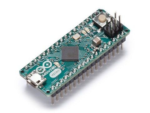 Arduino Micro - Buy - Pakronics®- STEM Educational kit supplier Australia- coding - robotics