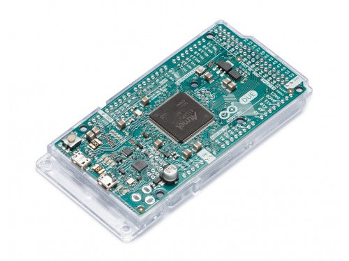 Arduino Due without Headers - Buy - Pakronics®- STEM Educational kit supplier Australia- coding - robotics