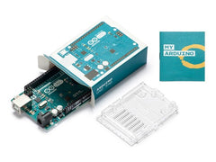 Arduino Uno Rev3 SMD - Buy - Pakronics®- STEM Educational kit supplier Australia- coding - robotics