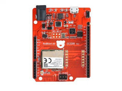 Buy Australia RedBearLab CC3200 WiFi board , Cellular & WiFi - Seeed Studio, Pakronics Melbourne  in Australia - 1