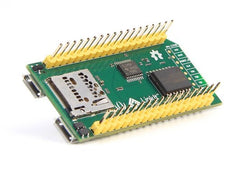 Buy Australia LinkIt Smart 7688 , LinkIt - Seeed Studio, Pakronics Melbourne  in Australia - 3