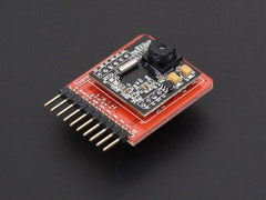 Buy Australia Tessel Camera Module , Others - Seeed Studio, Pakronics Melbourne  in Australia - 4