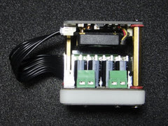 Buy Australia Booster-B24V2A5(Brushed DC Motor Controller/Dual H-bridge ) , Motor Drivers - Seeed Studio, Pakronics Melbourne  in Australia - 6