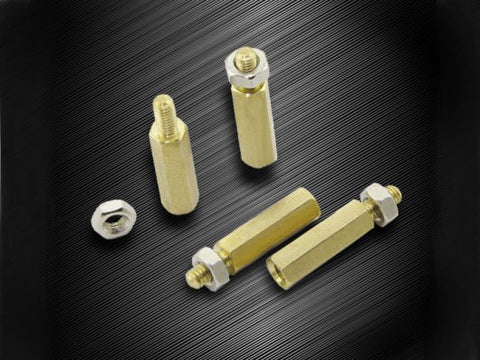 Buy Australia Copper Cylinders for Raspberry Pi , Others - Seeed Studio, Pakronics Melbourne  in Australia - 1