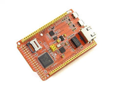 Buy Australia Arch Max - Cortex-M4 based Mbed enable development board , mbed - Seeed Studio, Pakronics Melbourne  in Australia - 4