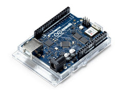 ARDUINO UNO WiFi REV2 - Buy - Pakronics®- STEM Educational kit supplier Australia- coding - robotics
