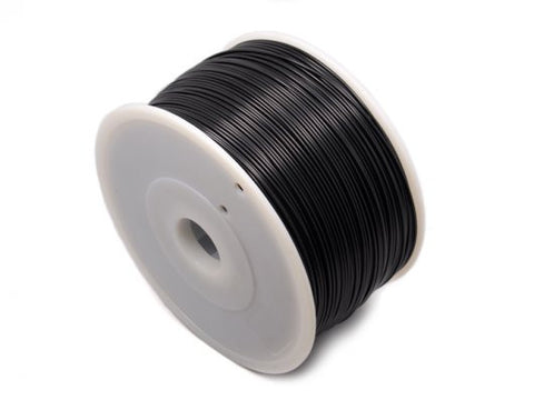 Buy Australia 3D Printer PLA Filament - Black , 3D Printer Filaments - Seeed Studio, Pakronics Melbourne  in Australia - 1