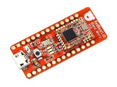 Buy Australia Blend Micro - an Arduino Development Board with BLE , Bluetooth - Seeed Studio, Pakronics Melbourne  in Australia - 2