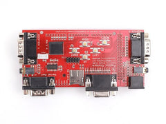 Buy Australia Classic Computing Shield V1.01 , FPGA/CPLD - Seeed Studio, Pakronics Melbourne  in Australia - 1