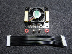 Buy Australia GDD-FAN1(Fan for Gicren's high-power device) , Cooling - Seeed Studio, Pakronics Melbourne  in Australia - 2
