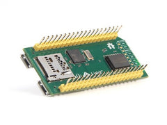 Buy Australia LinkIt Smart 7688 Duo , LinkIt - Seeed Studio, Pakronics Melbourne  in Australia - 3