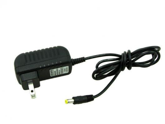 Buy Australia Wall Adapter Power Supply - 5VDC 2A , Adaptors - Seeed Studio, Pakronics Melbourne  in Australia - 1