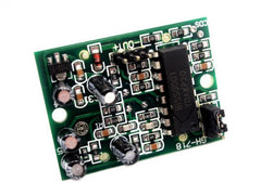 PIR Motion sensor module - Buy - Pakronics®- STEM Educational kit supplier Australia- coding - robotics