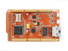 Buy Australia Arch Max - Cortex-M4 based Mbed enable development board , mbed - Seeed Studio, Pakronics Melbourne  in Australia - 7