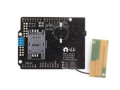 GPRS Shield V3.0 - Buy - Pakronics®- STEM Educational kit supplier Australia- coding - robotics