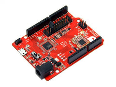 Buy Australia Blend V1.0 - a single board integrated with Arduino and BLE , Bluetooth - Seeed Studio, Pakronics Melbourne  in Australia - 1