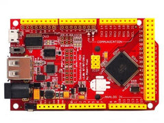 Buy Australia Seeeduino ADK Main Board , Android - Seeed Studio, Pakronics Melbourne  in Australia - 2