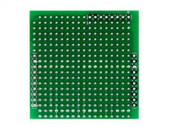 Buy Australia The Protopad - 43oh Prototyping Launchpad Boosterpack , Protoboards - Seeed Studio, Pakronics Melbourne  in Australia - 2