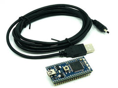 Buy Australia mbed NXP LPC1768 Prototyping Board , mbed - Seeed Studio, Pakronics Melbourne  in Australia - 2