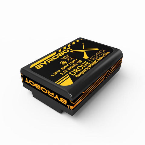Extra Battery for CoDrone - Buy - Pakronics- Melbourne Sydney Queensland Perth  Australia - Educational kit - coding - robotics