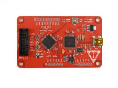 Buy Australia Bus Blaster V3c for MIPS Kit , Others - Seeed Studio, Pakronics Melbourne  in Australia - 2
