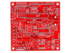 Buy Australia Open Soldering Station PCB , Protoboards - Seeed Studio, Pakronics Melbourne  in Australia - 2