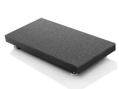 Buy Australia P3 64x32 RGB LED Matrix - 196x96mm , LED Matrix - Seeed Studio, Pakronics Melbourne  in Australia - 2