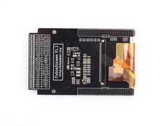 Buy Australia 3.5 inch Touch LCD for Cubieboard 1 and 2 (800x480) , LCD & OLED - Seeed Studio, Pakronics Melbourne  in Australia - 4