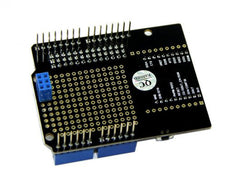 Buy Australia XBee Shield V2.0 , Adapter Boards - Seeed Studio, Pakronics Melbourne  in Australia - 4