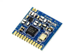 Buy Australia 433Mhz RF Module WT-4432G - ISM transceiver module , RF(ISM band) - Seeed Studio, Pakronics Melbourne  in Australia - 1