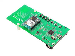 Buy Australia EMB-WICED-S EMW3162 Development Board for WICED , Cellular & WiFi - Seeed Studio, Pakronics Melbourne  in Australia - 5