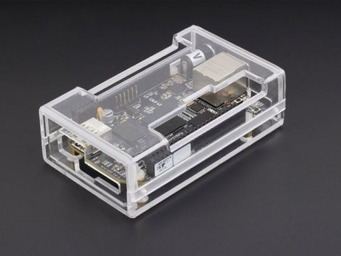 Buy Australia Beagle Bone Case , BeagleBone - Seeed Studio, Pakronics Melbourne  in Australia - 1