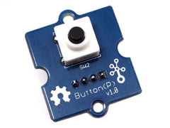 Buy Australia Grove - Button(P) , Buttons & Switches - Seeed Studio, Pakronics Melbourne  in Australia - 2