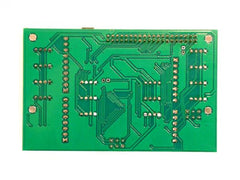 Buy Australia 96Boards Sensors , 96Boards - Seeed Studio, Pakronics Melbourne  in Australia - 3