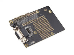 Buy Australia Raspberry Pi RS232 Board v1.0 , Expansion - Seeed Studio, Pakronics Melbourne  in Australia - 1
