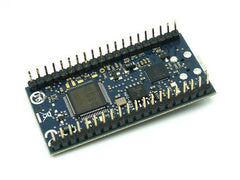 Buy Australia mbed NXP LPC1768 Prototyping Board , mbed - Seeed Studio, Pakronics Melbourne  in Australia - 4