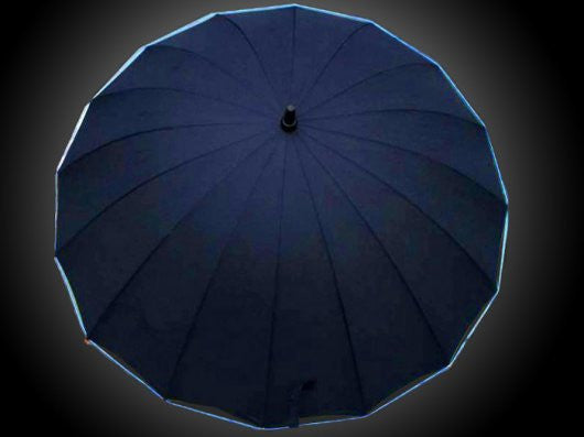Buy Australia The cold lamp umbrella , Awesome Projects - Seeed Studio, Pakronics Melbourne  in Australia - 1