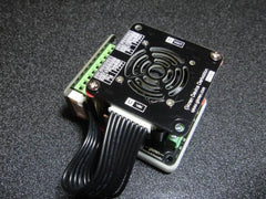 Buy Australia GDD-FAN1(Fan for Gicren's high-power device) , Cooling - Seeed Studio, Pakronics Melbourne  in Australia - 4