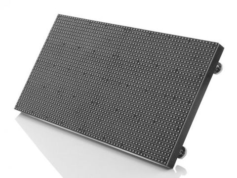 Buy Australia P4 64x32 RGB LED Matrix - 256x128mm , LED Matrix - Seeed Studio, Pakronics Melbourne  in Australia - 1