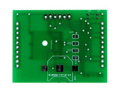 Buy Australia The Locator - 43oh MTK3339 GPS Launchpad Boosterpack , Protoboards - Seeed Studio, Pakronics Melbourne  in Australia - 3