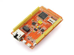 Buy Australia Arch Max - Cortex-M4 based Mbed enable development board , mbed - Seeed Studio, Pakronics Melbourne  in Australia - 6